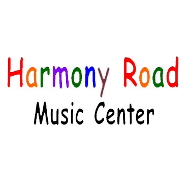 Harmony Road Music Center of Oregon Case Study
