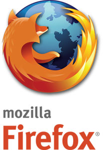 Firefox - Free Web Browsing Software Alternative to Internet Explorer