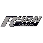 Ryan Trailers Case Study