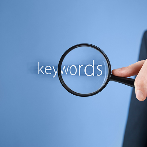 Keyword Tune-Up