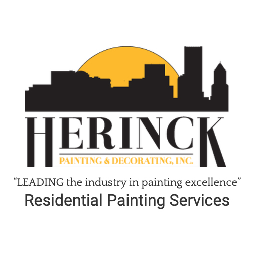 Herinck Residential Painting Case Study