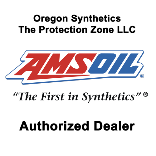 Oregon Synthetic Case Study
