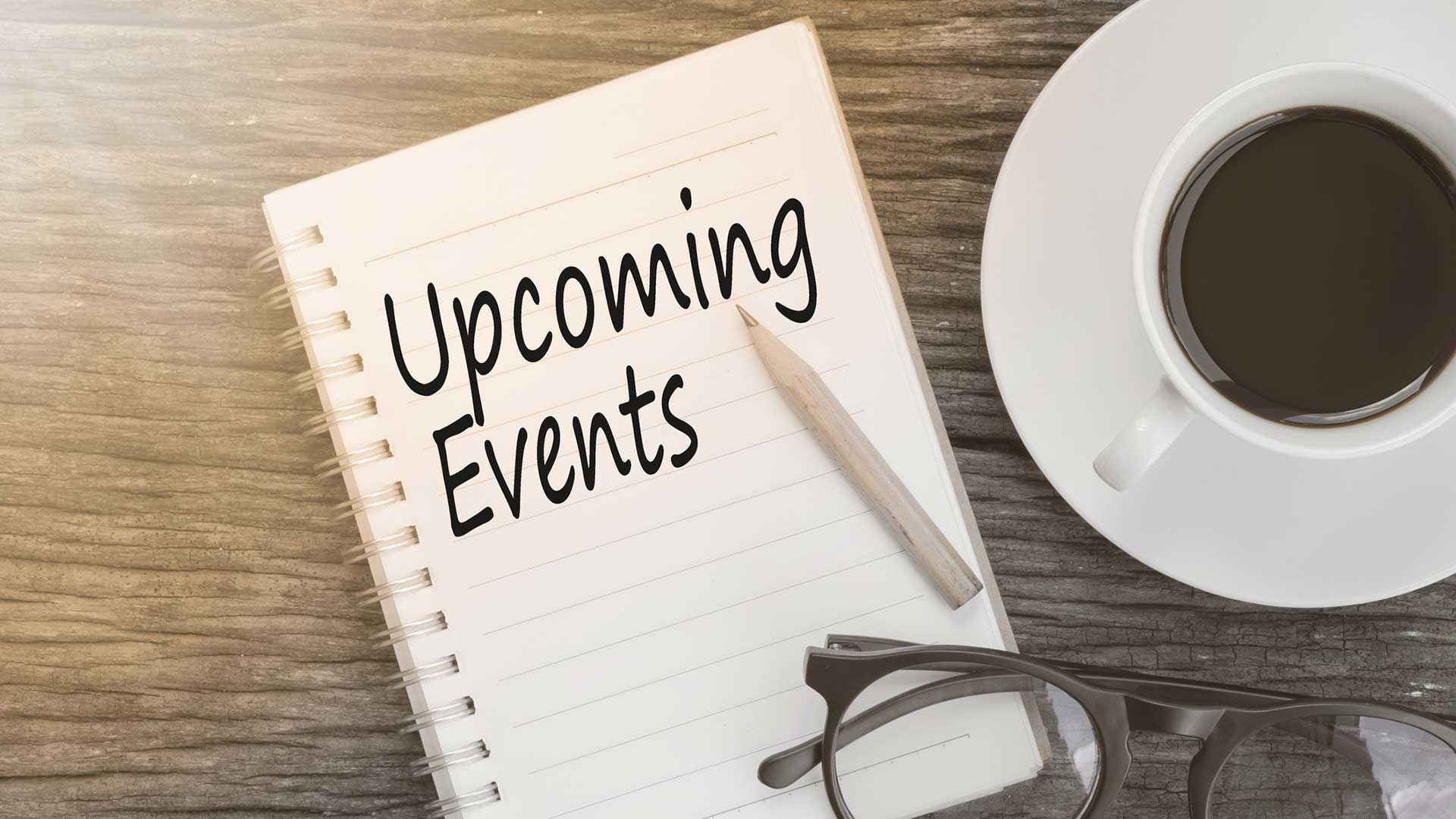 Advertising Solutions Events in Historic Downtown Oregon City