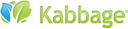 Get Business Financing from Kabbage