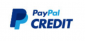 Get Business Financing from PayPal Credit