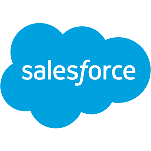 SharpSpring Integrates with Salesforce