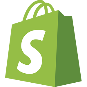SharpSpring Integrates with Shopify