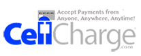 Sign Up or Get More Information on CellCharge Merchant Accounts Now!