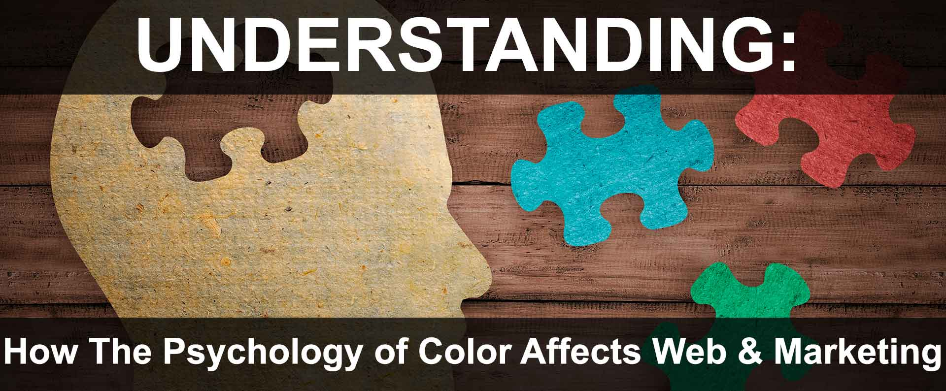 How Color Schemes Affect Your Website & Visitors