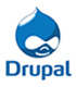 Advertising Solutions Hosting Supports Drupal