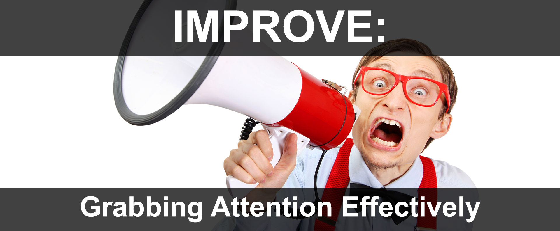 Tips to Improve Online Conversion, Sales & Leads Generation