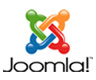 Advertising Solutions Hosting Supports Joomla