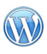 Advertising Solutions Hosting Supports Wordpress