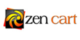 Advertising Solutions Hosting Supports Zencart